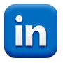 FMS Law on LinkedIn